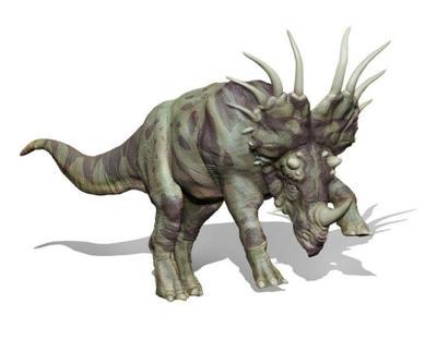 dino-styracosaurus2-jpg