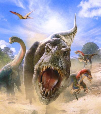 dinosaur-cover-cam-jpg