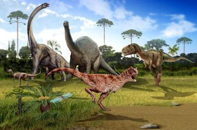 dinosaursample1-jpg