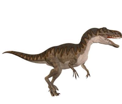 4herrerasaurus