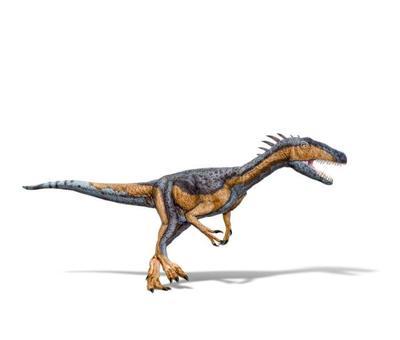 val-dinosaur-eoraptor