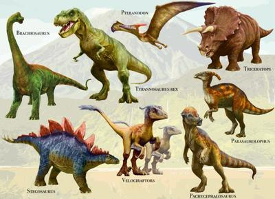 dinosaurs-6