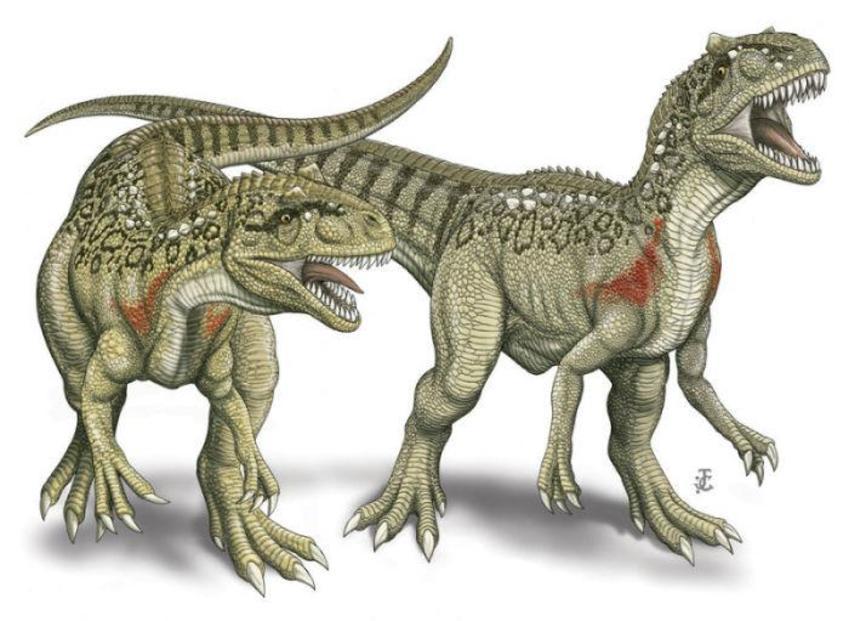 JuanCalledinosaursample04