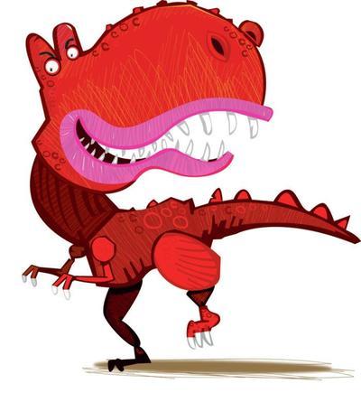 t-rex-sample-jpg