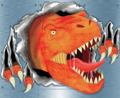dinosaur-cover-jpg