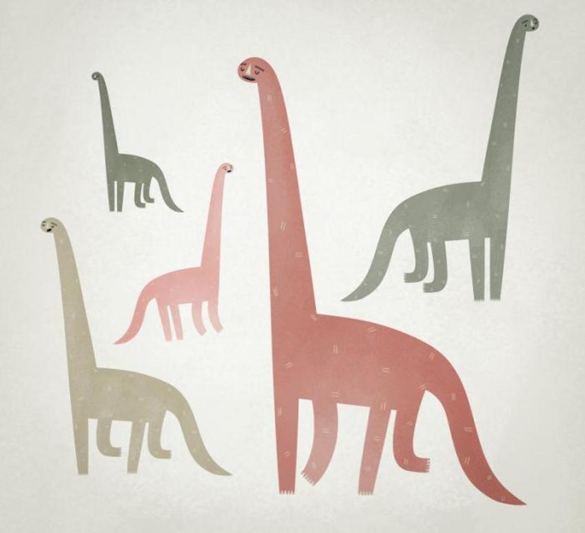 DinoDance