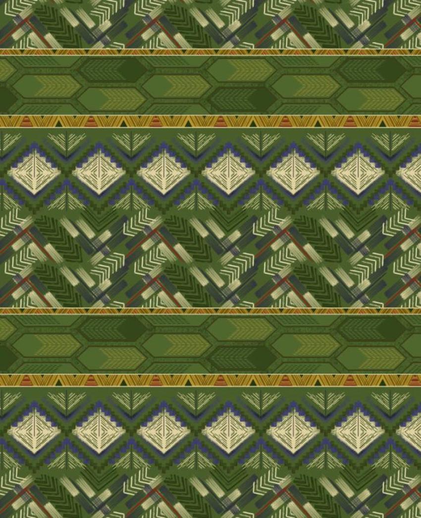 Ethnic Pattern 2_repeat