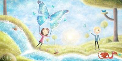 bringing-the-lost-butterfly-home