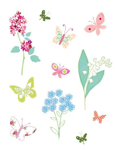 las-botanical-sprigs-different-look-jpg