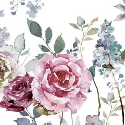 vintage-rose-budlia-final-jpg