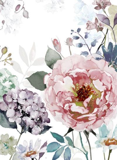 vintage-rose-floral-jpg