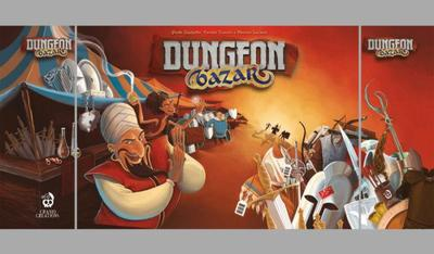dungeon-bazar-01