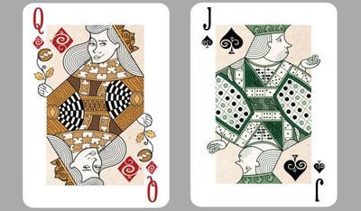 poker-cards-04