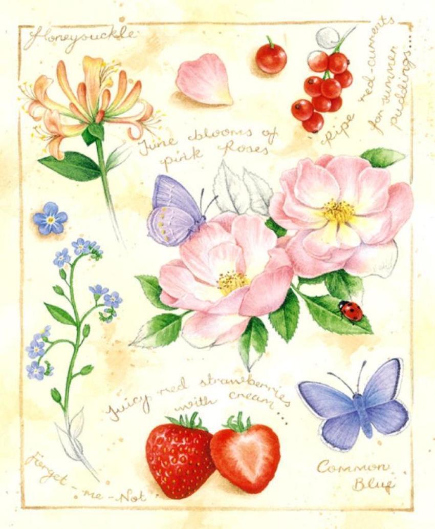 LA Floral_JUN.JPG