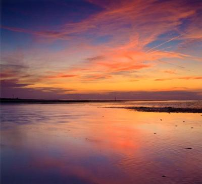 sunset-at-minnis-bay-jpg