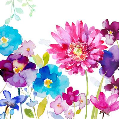 gerbra-blue-purple-flowers-2-jpg