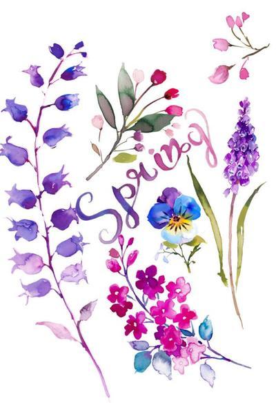 spring-floral-jpg