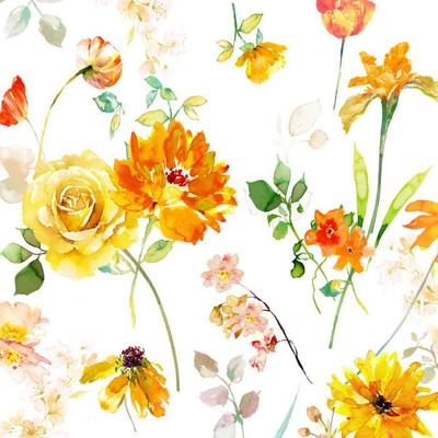 square-yellow-orange-floral-copy-copy