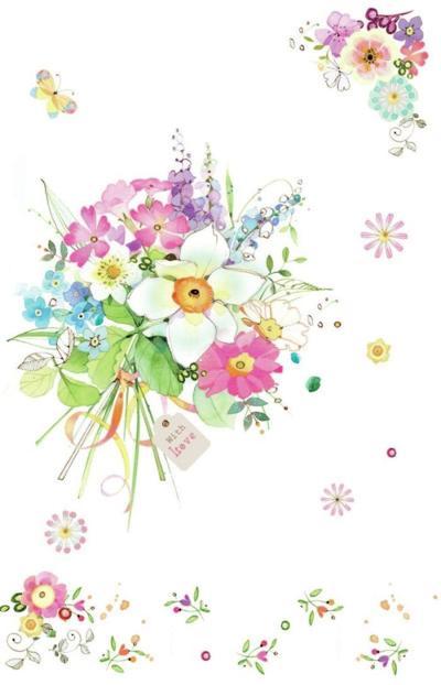 spring-floral-jpg-1
