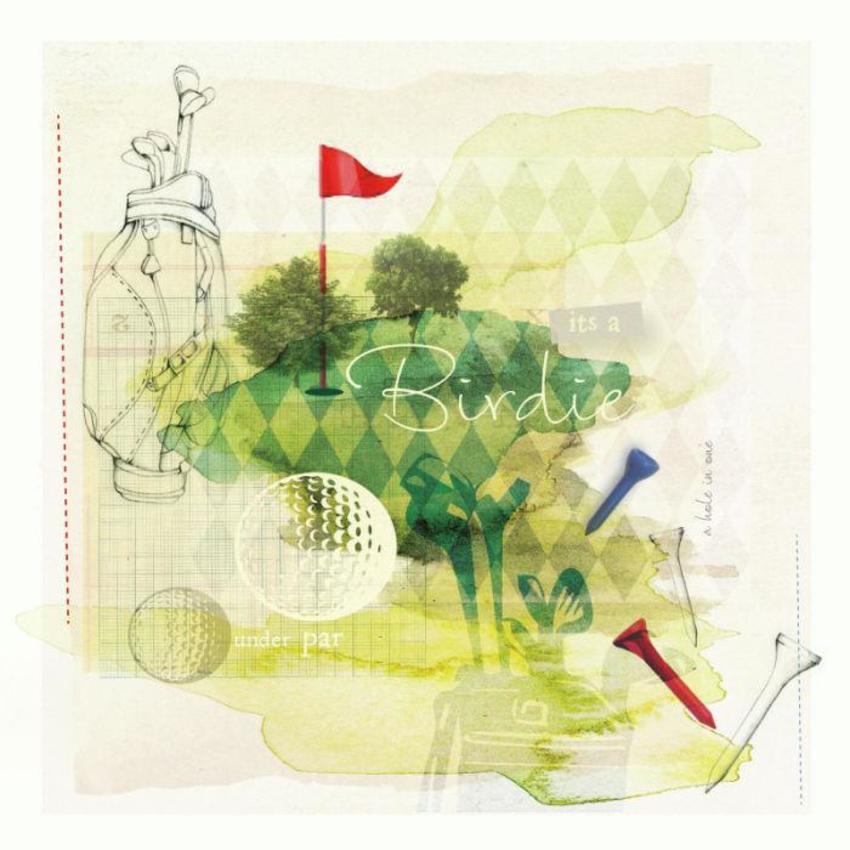 golf design.jpg