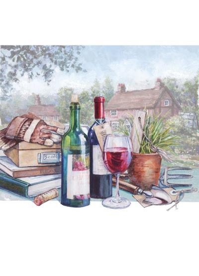 wine-bottles-still-life-jpg