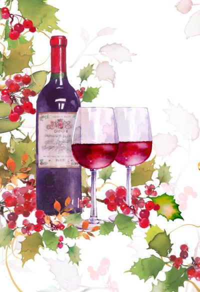xmas-wine-final-layered-2-jpg