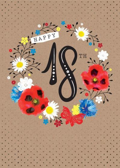 age-birthday-milestone-big-number-18-18th-in-floral-wreath
