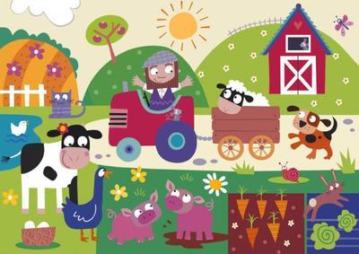 jayne-schofield-farmyard-jigsaw