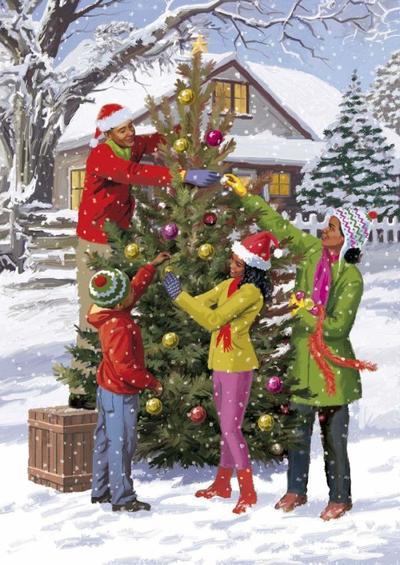 decorating-tree-copy-jpg-1