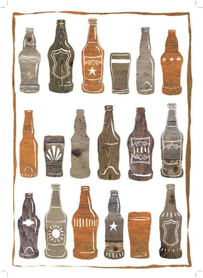 mhc-beer-bottles