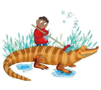 boy-with-caiman