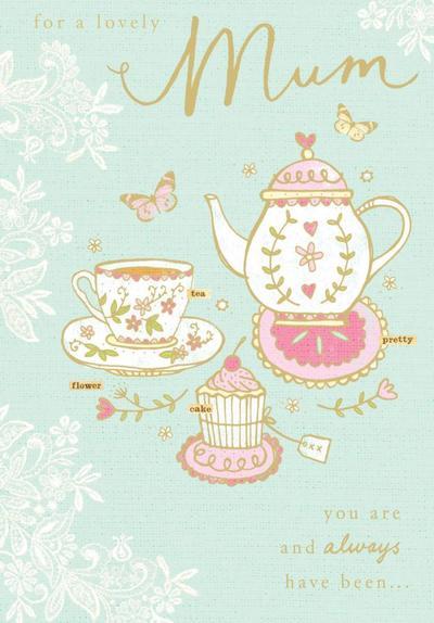 mum-tea-design