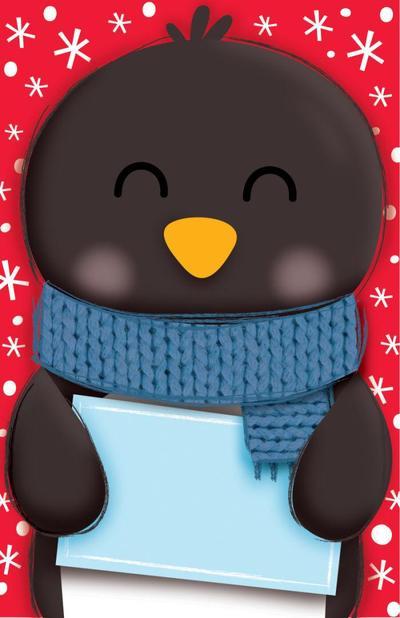 jenniebradley-christmas-penguin