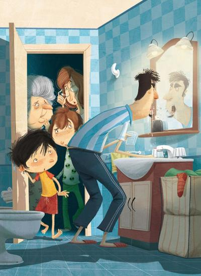 24-washroom-and-family