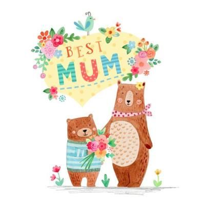 mothers-day-4
