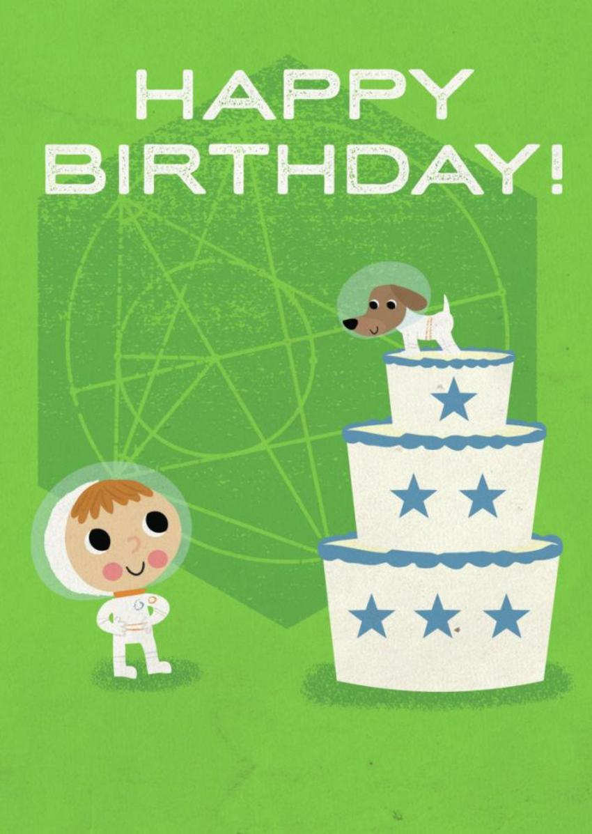 Happy Birthday4