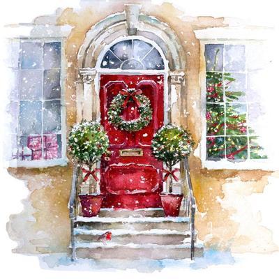 xmas-front-door-scene-2