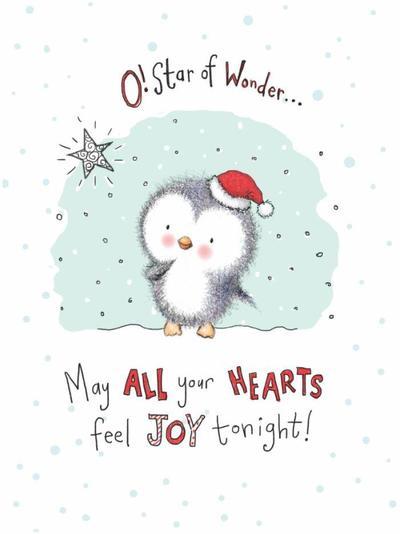 penguins-star-of-wonder-christmas-design-twinkle-card1