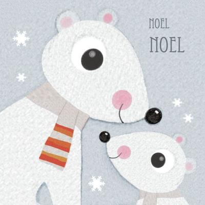 katie-saunders-cute-bear-xmas-pasel-ks2-noel-copy-copy