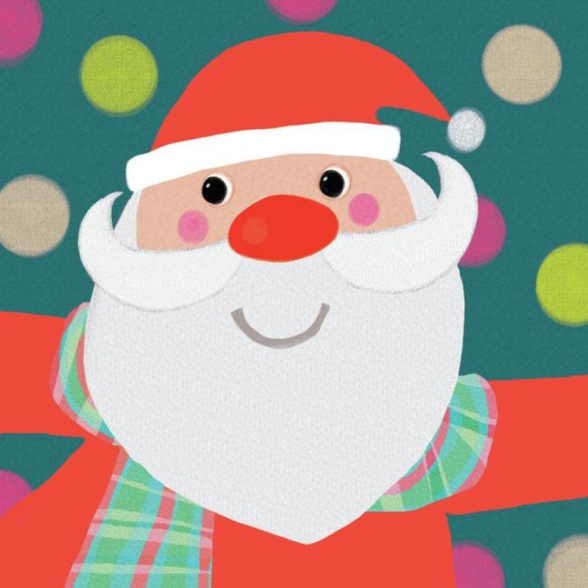Katie_saunders_xmas Santa Fun