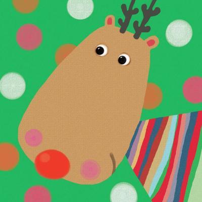 katie-saunders-xmas-reindeer-fun-copy-4