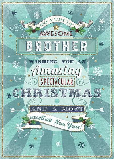brother-christmas-vintage-type