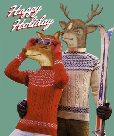 animal-christmas-holiday-card