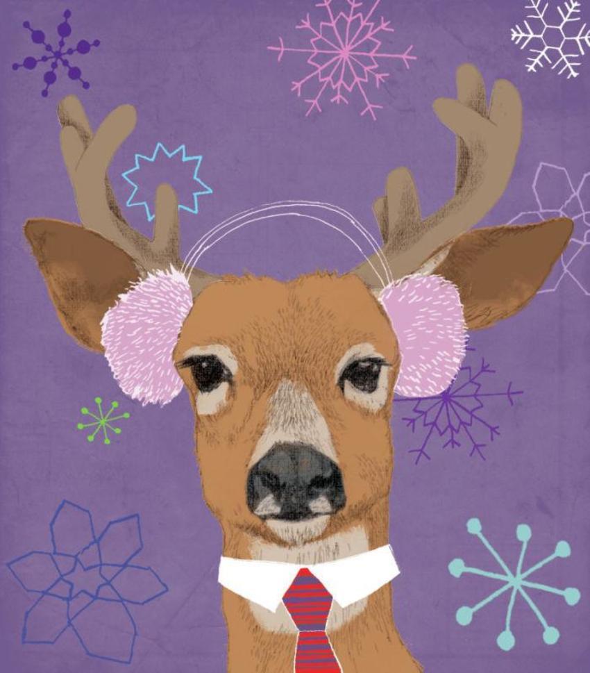 Db-deer