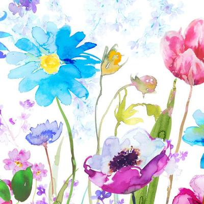 tulip-blue-flower-layered-jpg