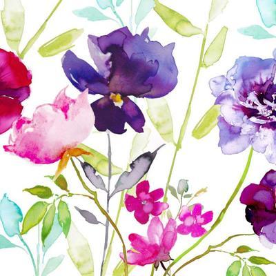 mixed-purple-pink-floral-2-jpg-jpg