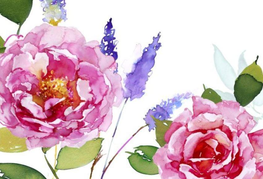 Bright Roses Floral 1 copy 2 FINISHED ART.psd