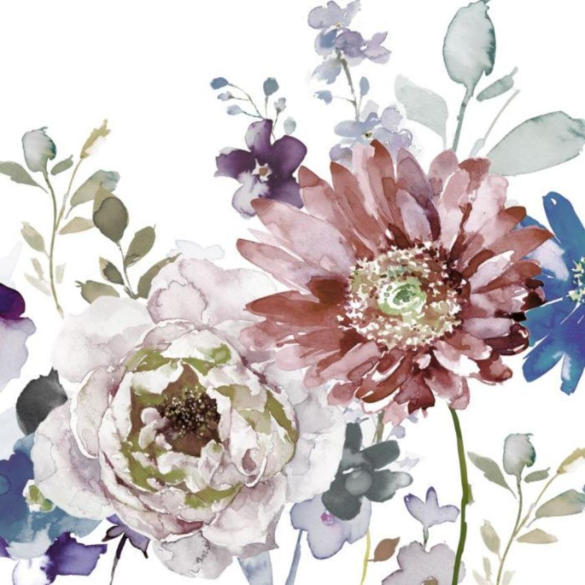 Gerbera Floral.jpg