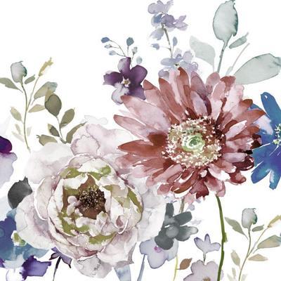 gerbera-floral-jpg