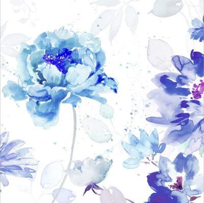 blue-peony
